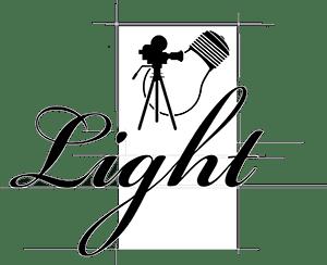 Light | Oświetlenie na plany zdjęciowe